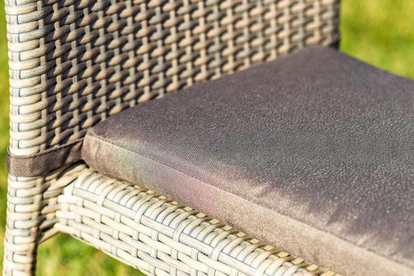 Rome плетеная мебель из искусственного ротанга