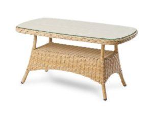 """""""Кофейный столик """"Olivia""""-картинка"""""""