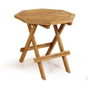 Стол из тика Syros. Артикул 92008.