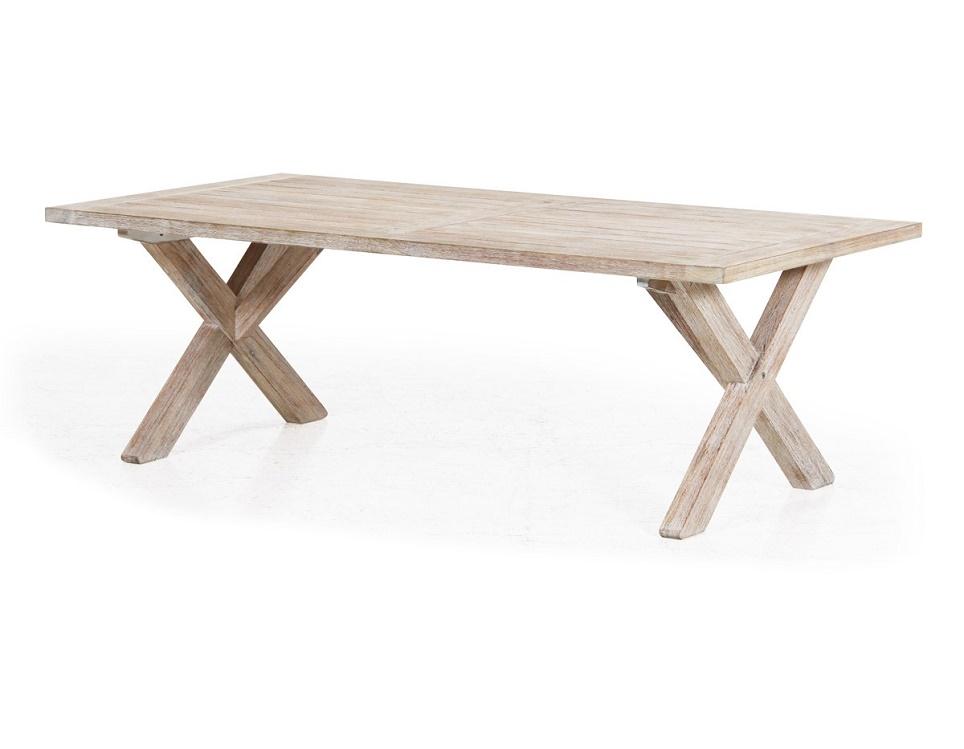 "Стол кофейный ""Arizona"", 150 см"