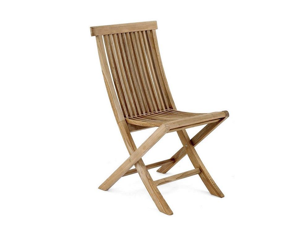 Садовая мебель - кресла,стулья,табуреты, банкетки - стул tur.