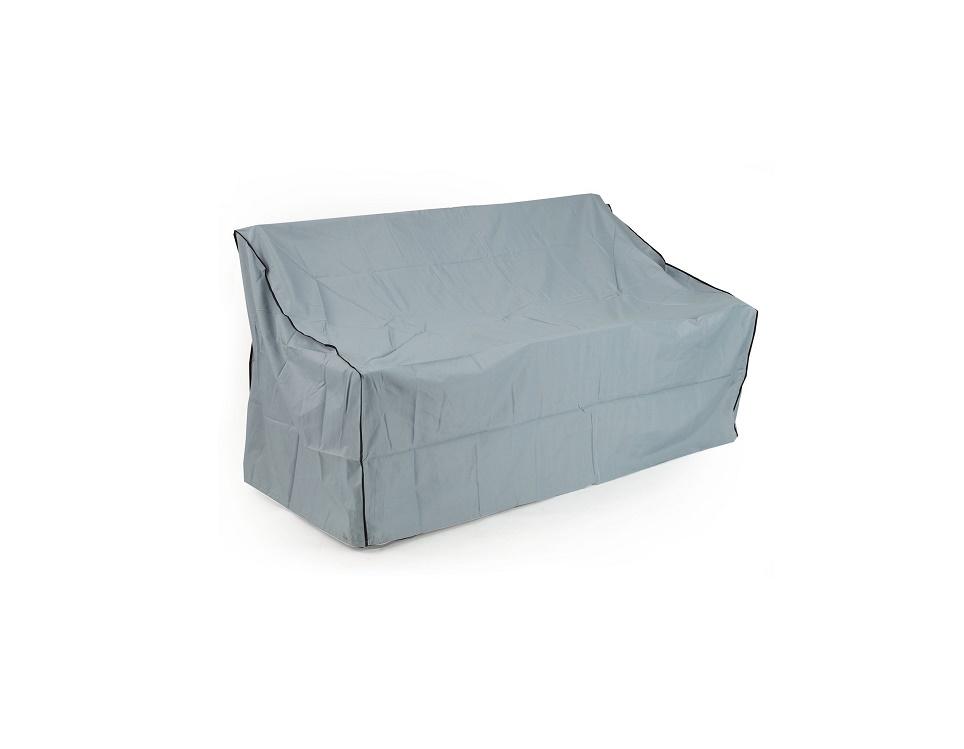 Чехол для скамейки, 185x90x90 см