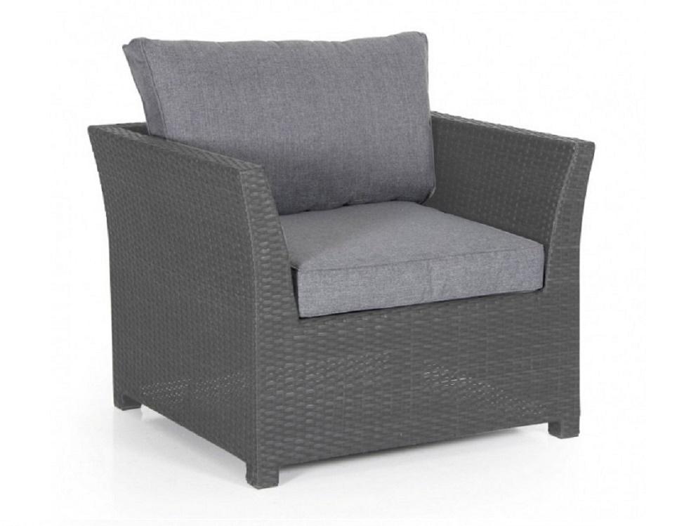 """Кресло """"Madison grey"""""""
