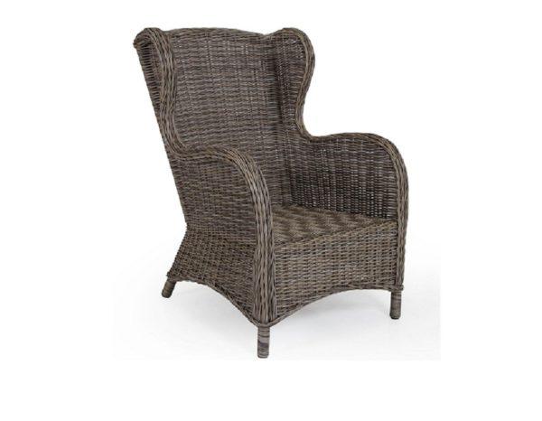 """Комплект плетеной мебели """"Evita rustic"""""""