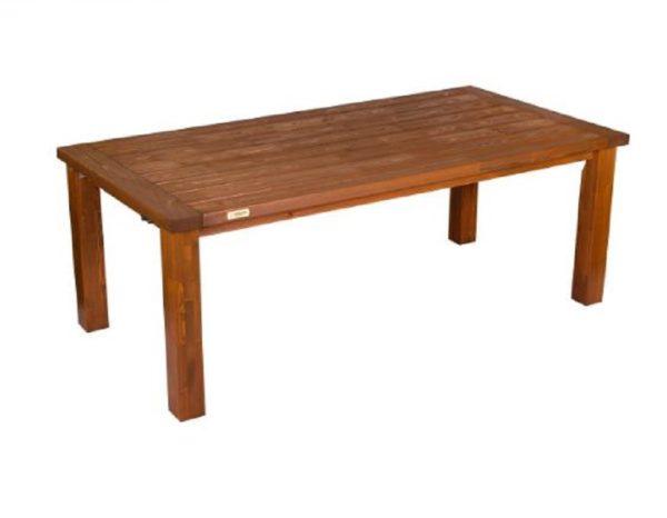 """Фото-Стол садовый из сосны """"Kingston"""""""