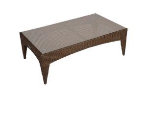 "Плетеный стол ""Provence"""