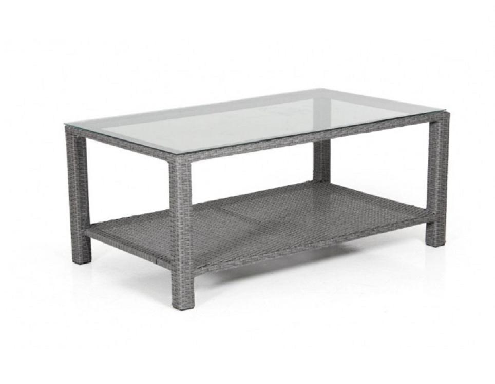 """Стол """"Madison grey"""" 120 см"""