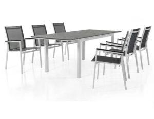 """Комплект мебели """"Avanti & Tilos"""""""