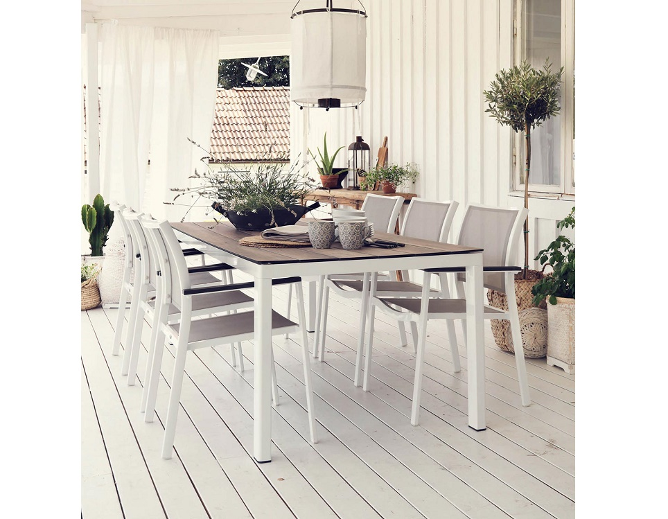 "Комплект мебели ""Scilla"""