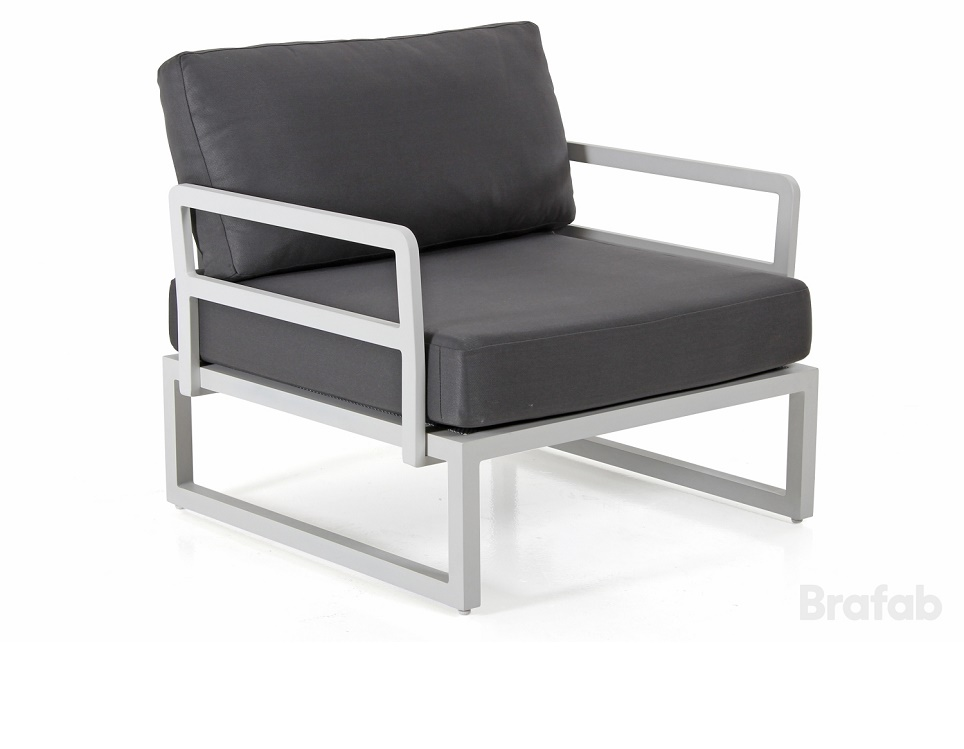 """Кресло """"Atom"""""""