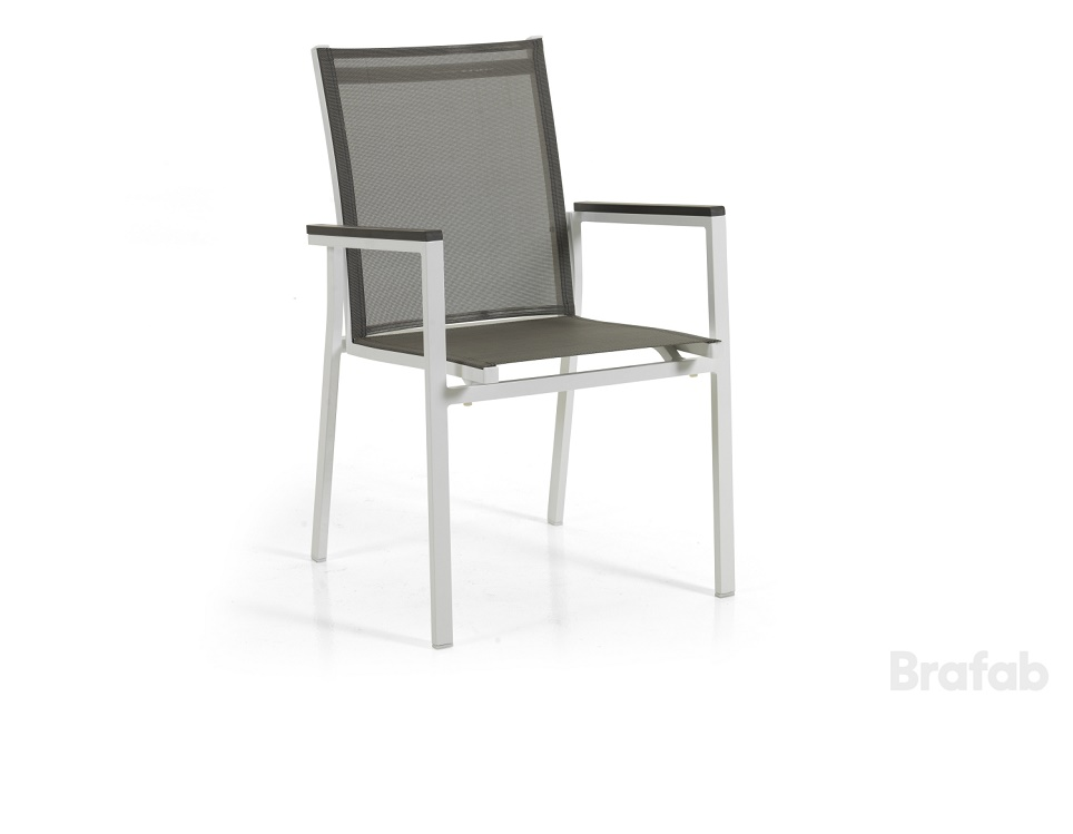 "Кресло ""Avanti"""