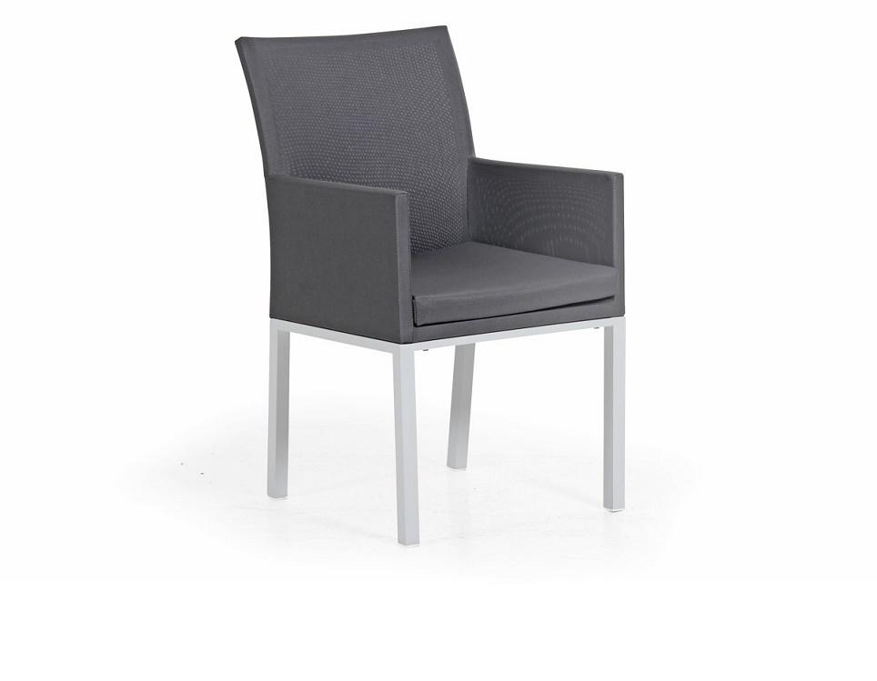 """Кресло """"Balma"""""""
