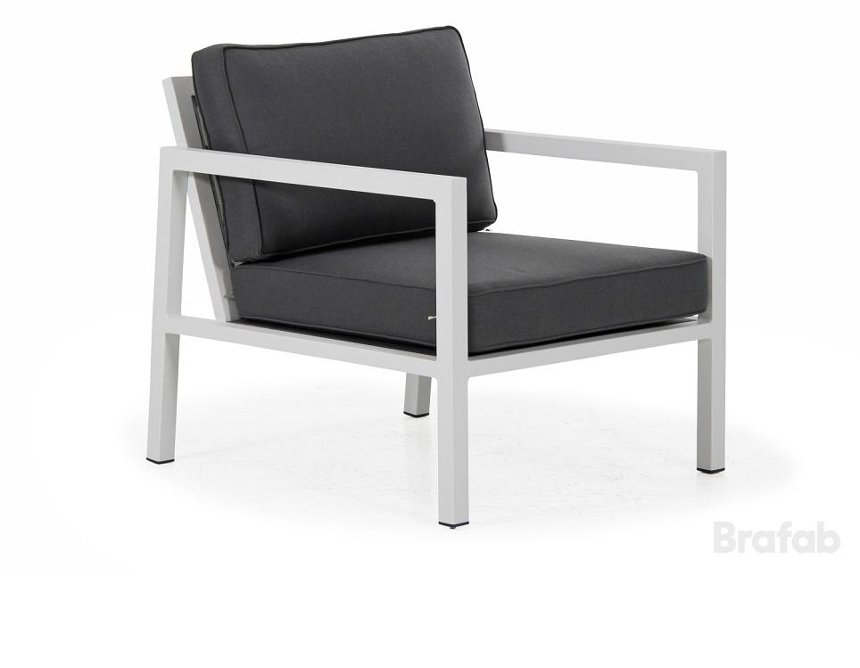 """Кресло """"Belfort"""""""