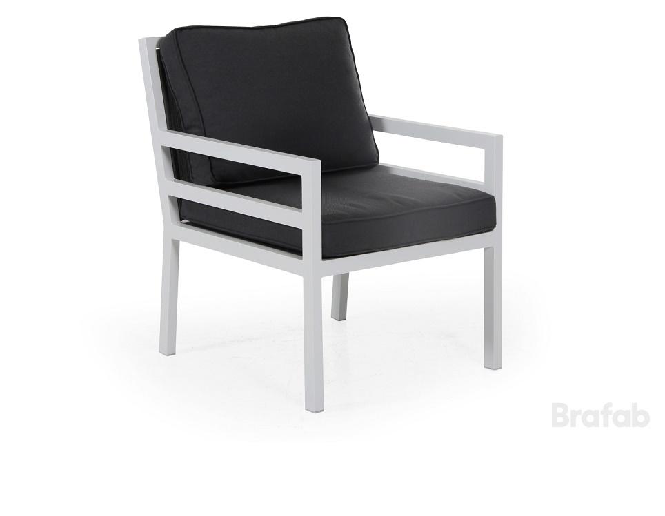 "Кресло ""Bergerac"""