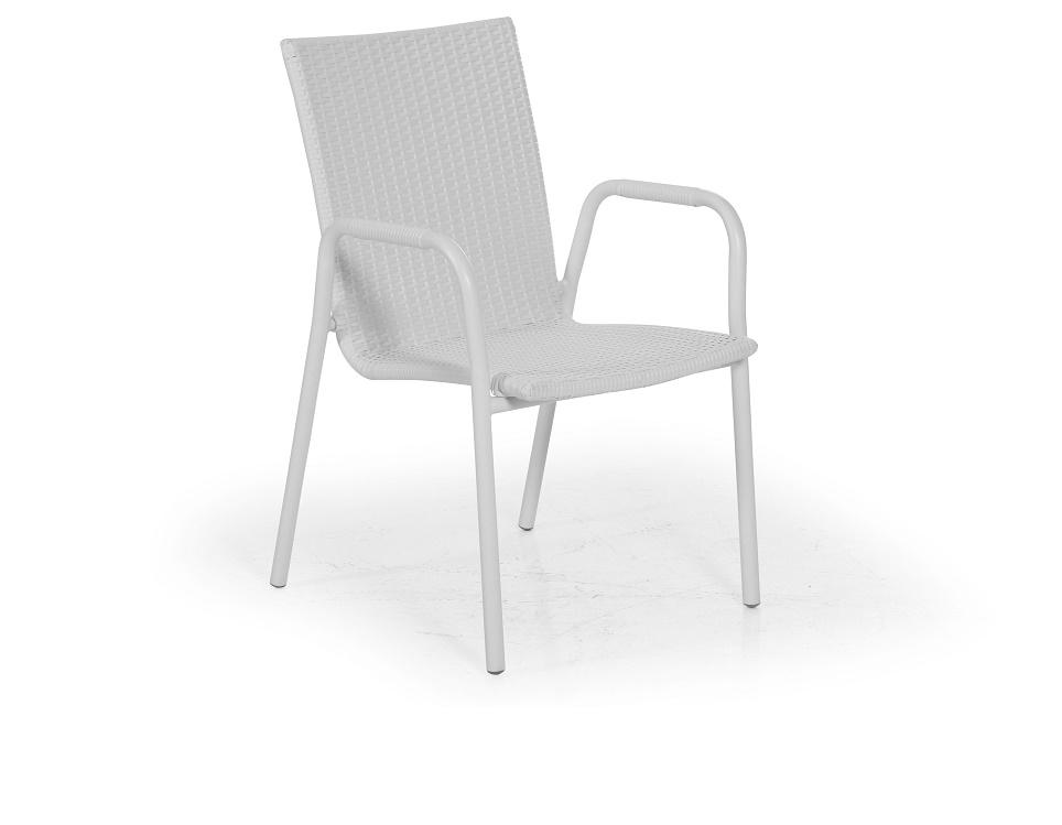 """Кресло """"Carnac"""""""