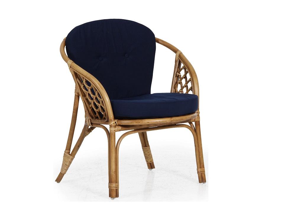 "Плетеное кресло ""Maria"""