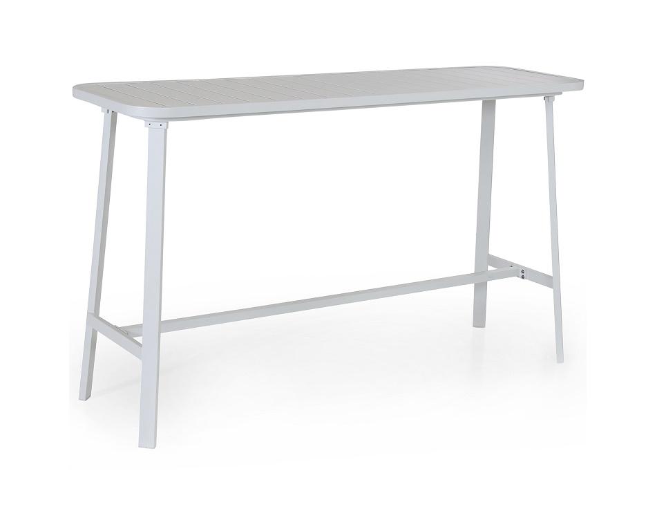 "Барный стол ""Olivet"""