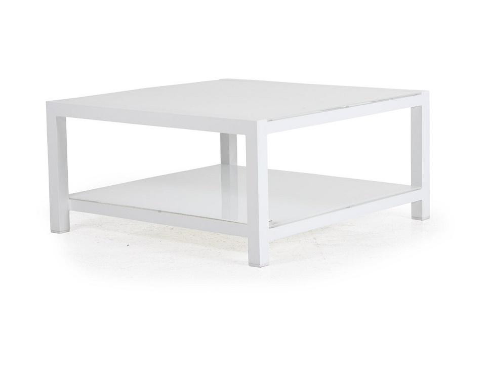 "Стол ""Balma"", 100 x 100 см"