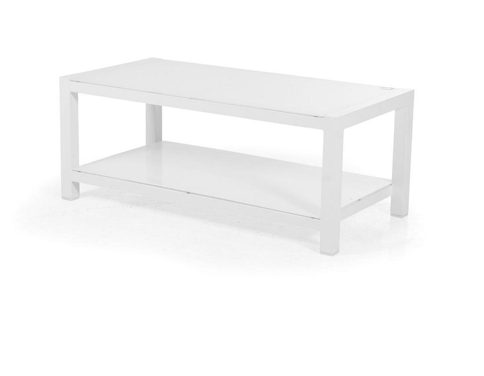 "Стол ""Balma"", 120 x 60 см"