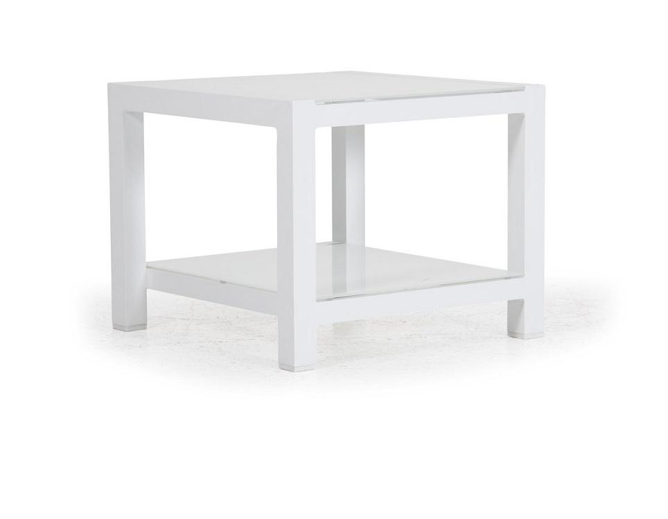 "Стол ""Balma"", 60 x 60 см"