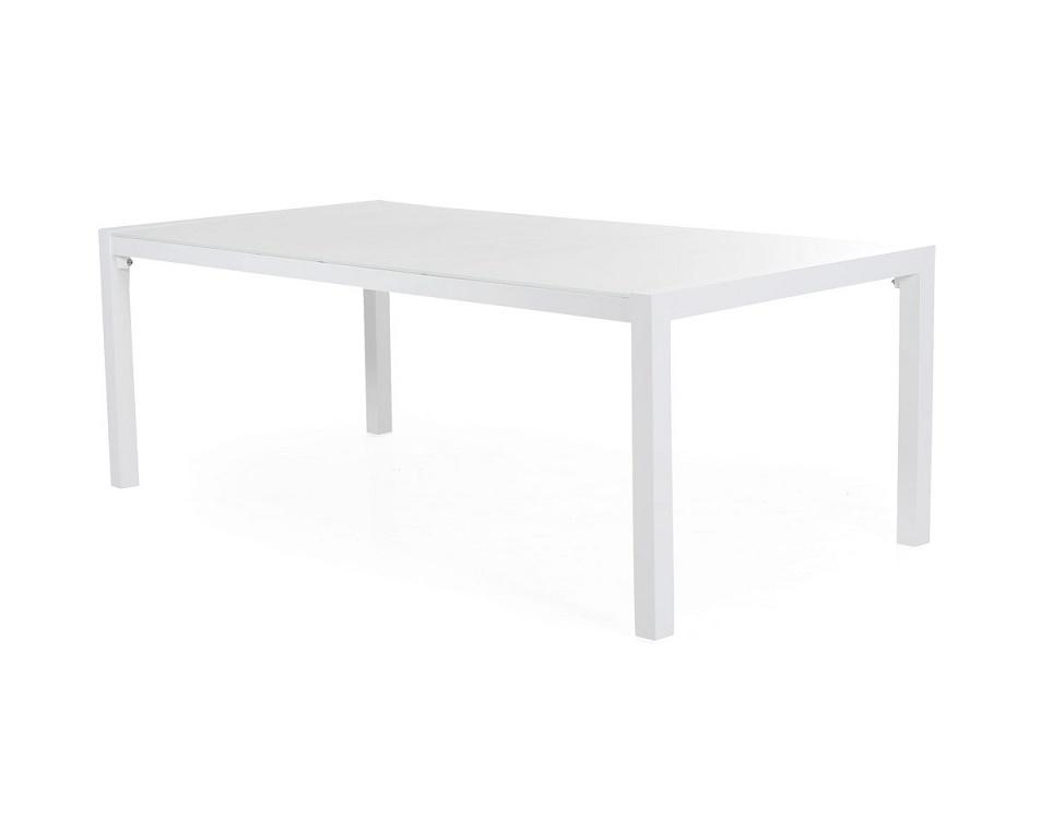 "Стол ""Balma"", 205 x 100 см"