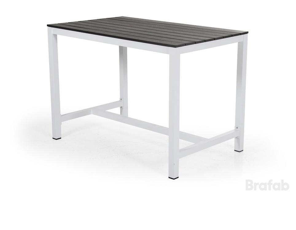 "Барный стол ""Leone"""