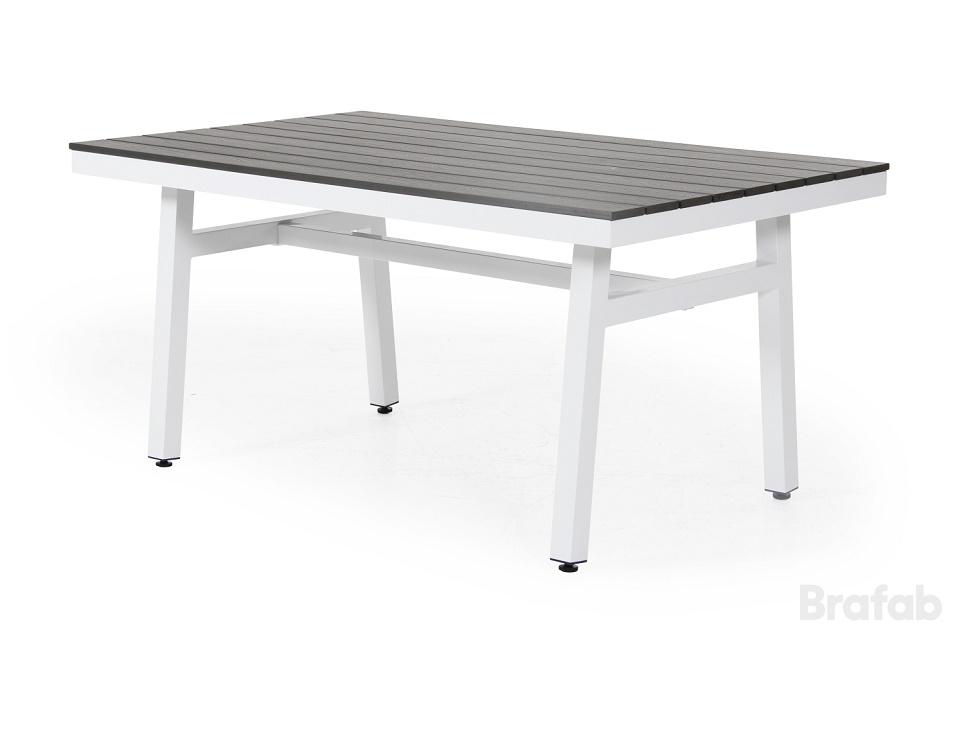 """Стол """"Bergerac"""", 140 x 90 см"""