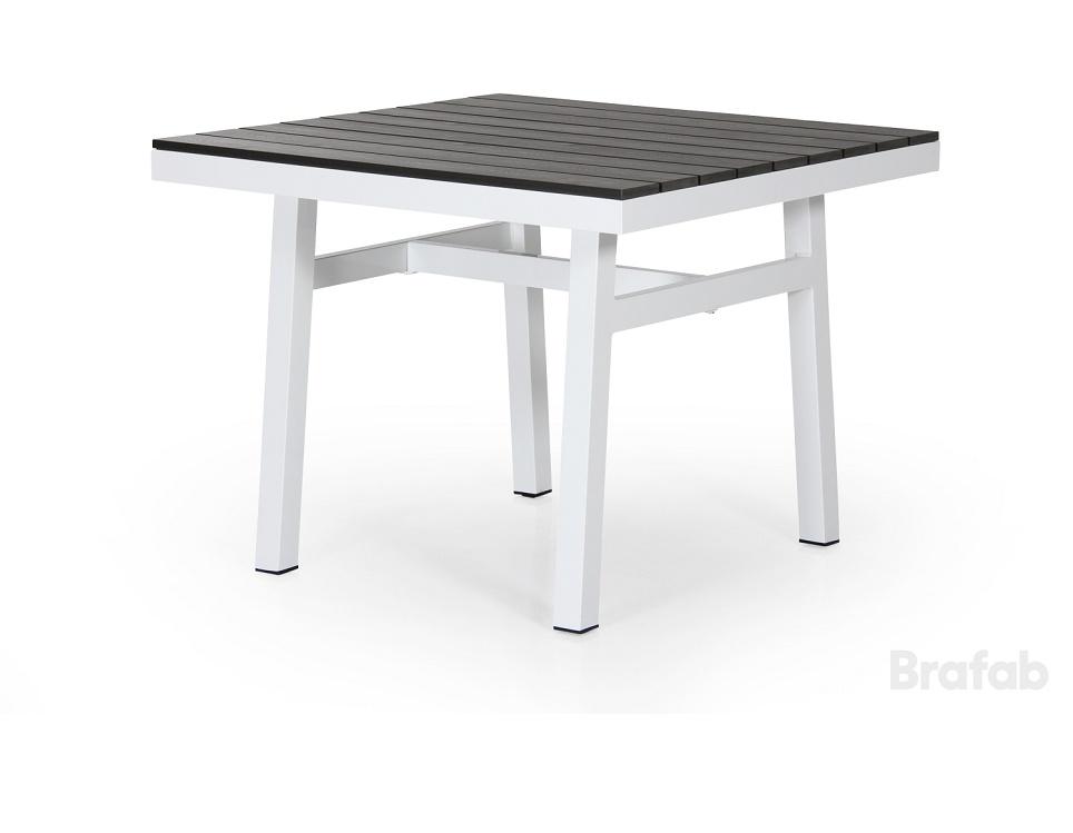 """Стол """"Bergerac"""", 90 x 90 см"""