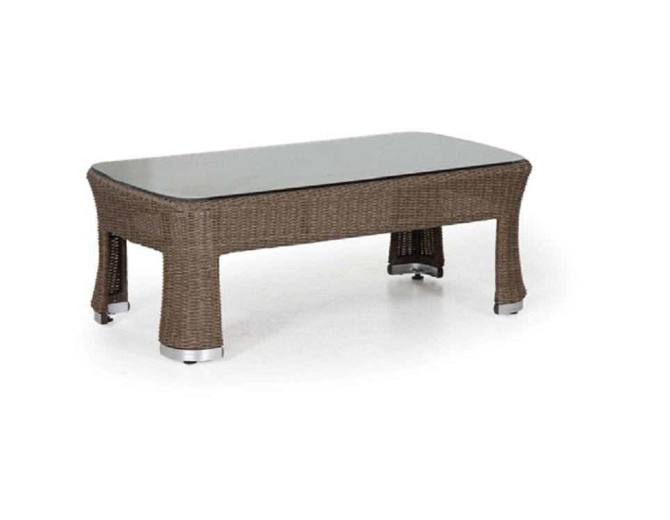 """Стол """"Indra"""" 120х60 см"""