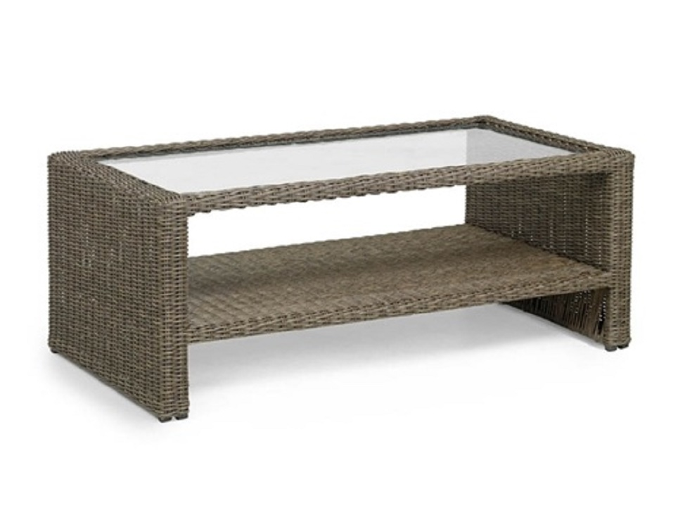 "Стол ""Ninja natur"" 120х60 см"