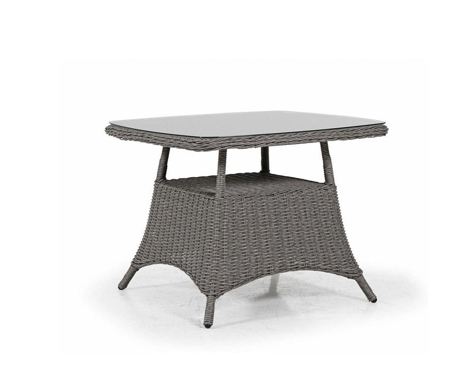 """Стол """"Pompano"""" 93x93 см"""