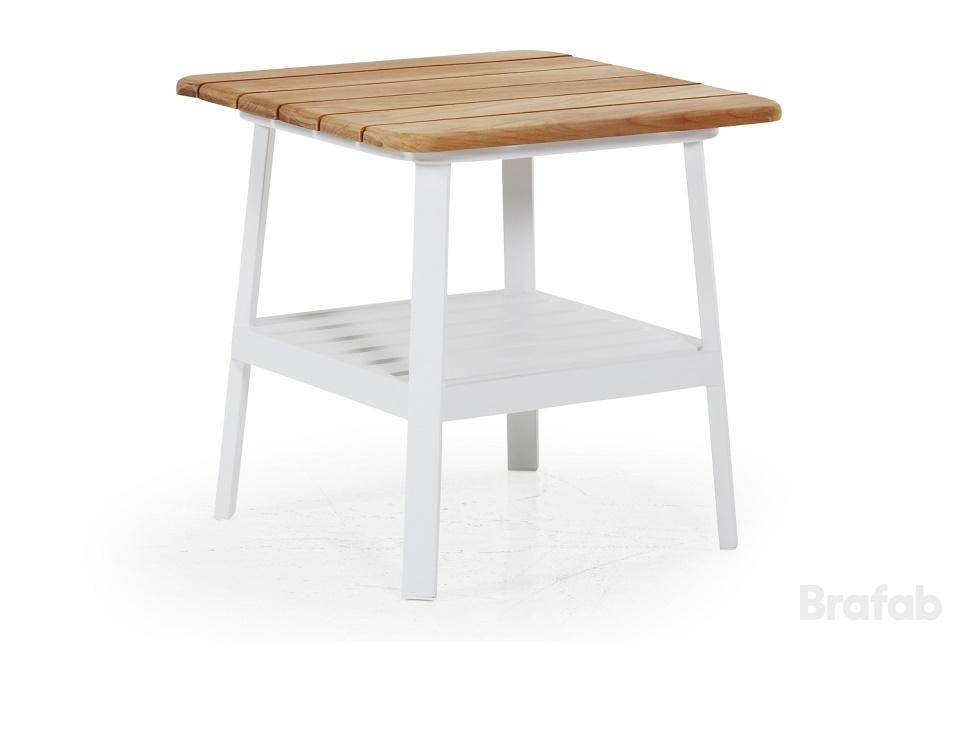 """Стол """"Olivet"""" 56,5х56,5 см"""
