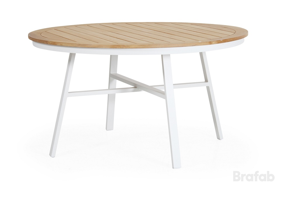 "Стол ""Olivet"" диаметр 140 см"
