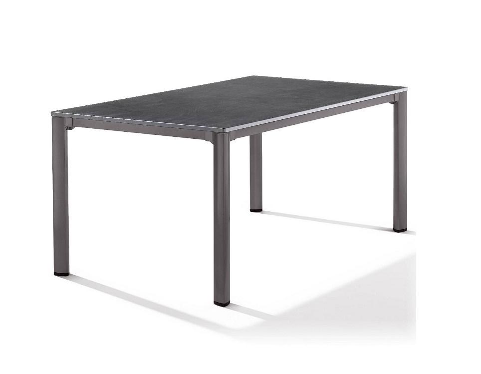 """Стол """"Puroplan"""", цвет черный"""