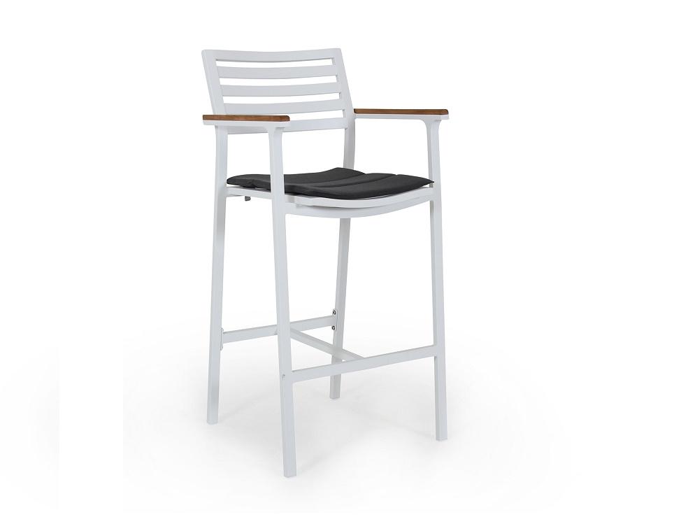 """Барный стул """"Olivet"""""""