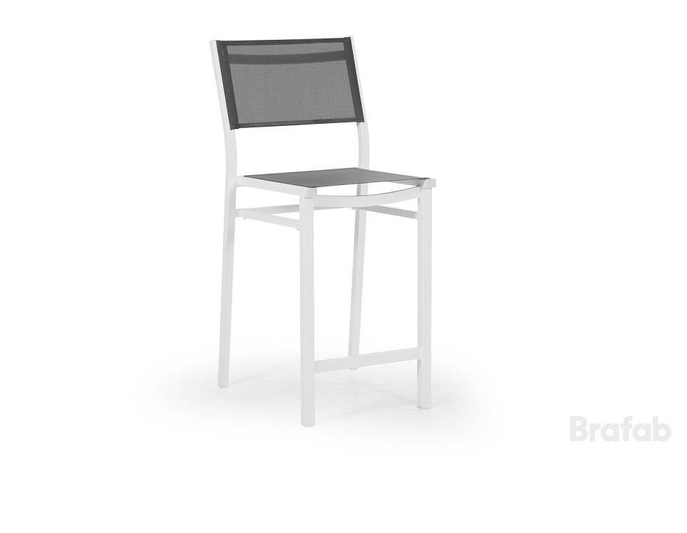 """Барный стул """"Leone"""""""
