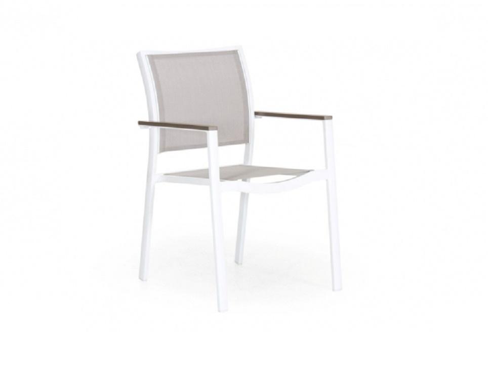 """Кресло """"Scilla"""""""