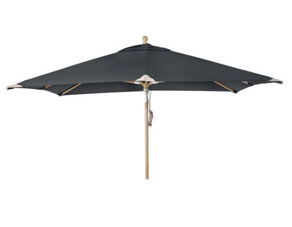 """Садовый зонт """"Como"""""""