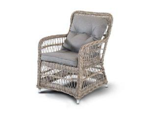 """Кресло плетеное """"Cesena"""""""