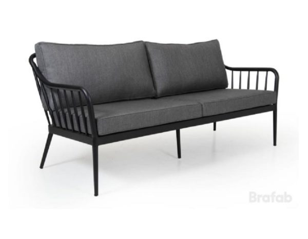 "Комплект мебели ""Coleville"""
