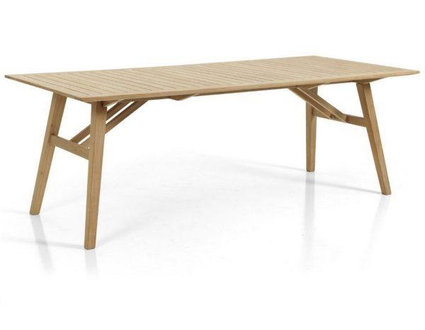 """Комплект садовой мебели """"Kenton&Chios"""""""