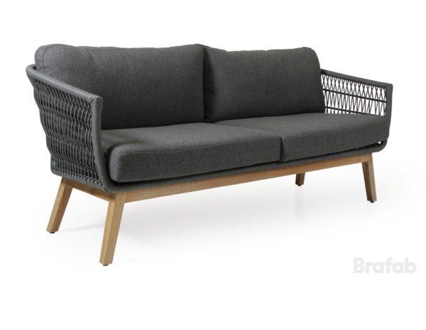 """Комплект садовой мебели """"Kenton&Collin"""""""