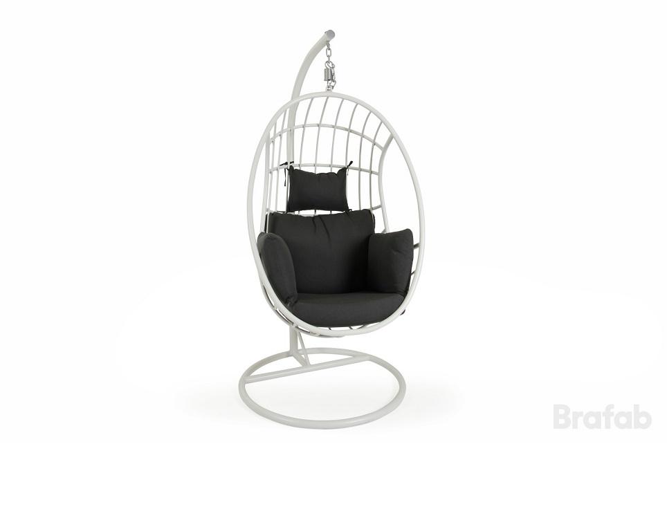 """Подвесное плетеное кресло """"Palo"""""""