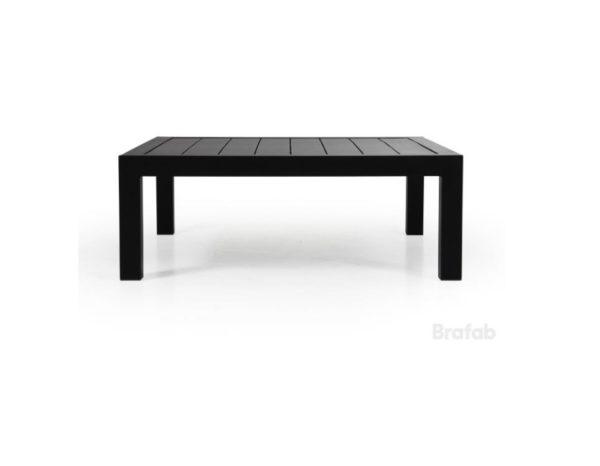 "Комплект мебели из алюминия ""Stettler"""