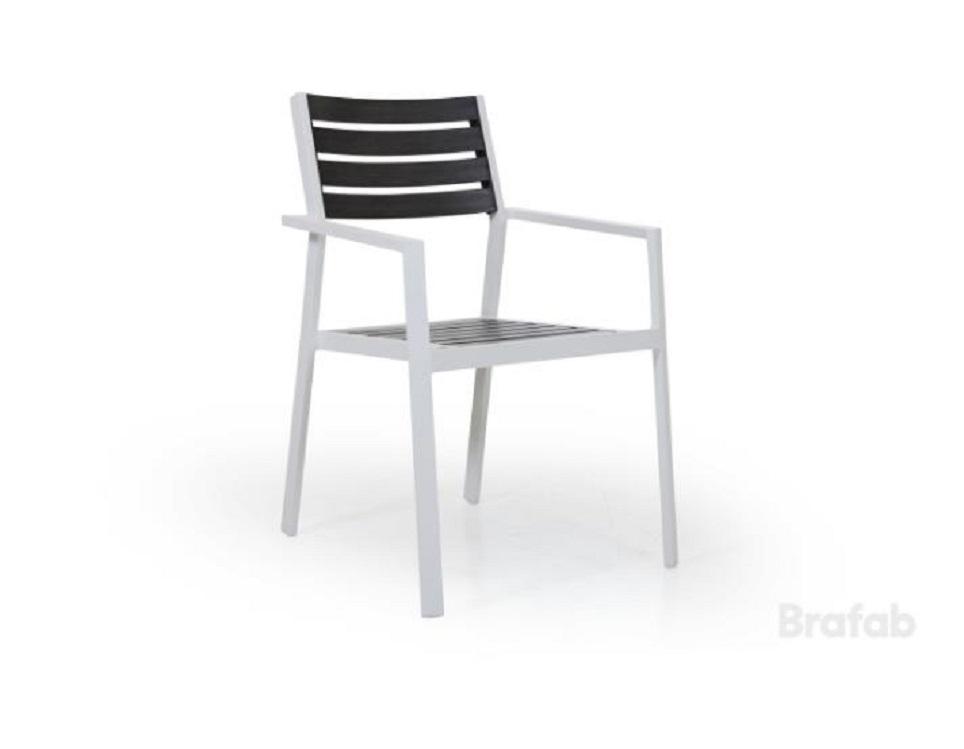 """Кресло """"Wayburn"""""""