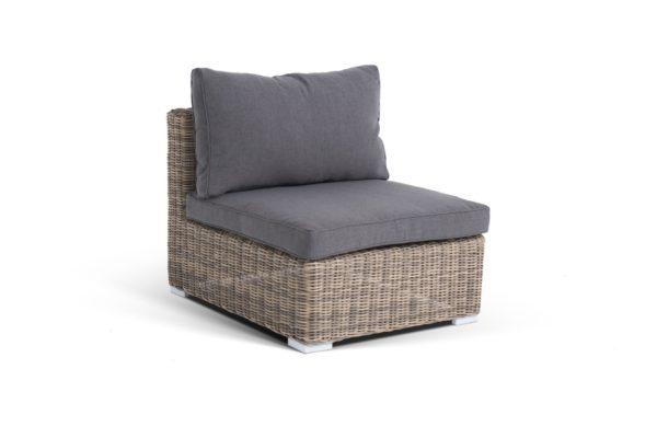 Лунго, прямой модуль для дивана. YH-C1032W. 4sis