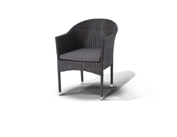 """Кресло плетеное """"Frappe"""""""