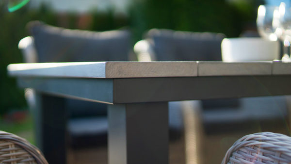 Обеденный стол Парклэнд