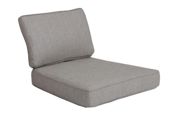 Подушка на кресло Chios. Артикул 661-22. Brafab