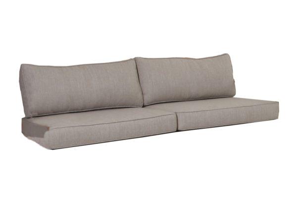 Подушка для софы Chios. Brafab. Артикул 663-22